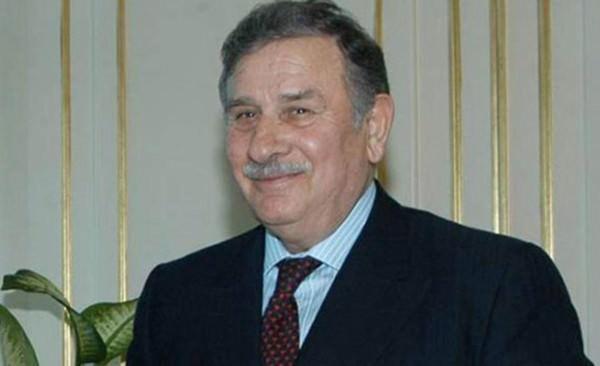 Türkiye'nin Başbakanları galerisi resim 20