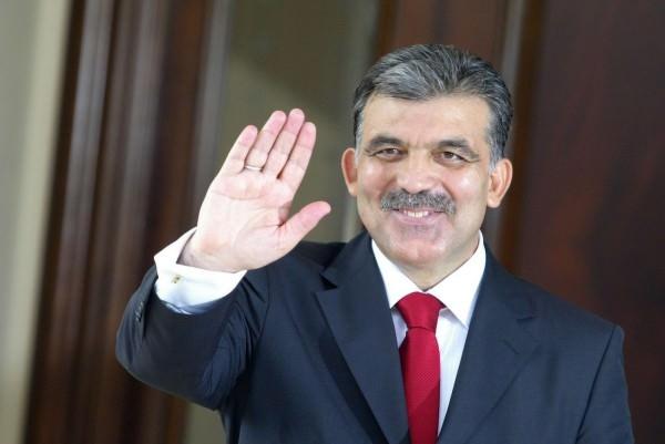 Türkiye'nin Başbakanları galerisi resim 24