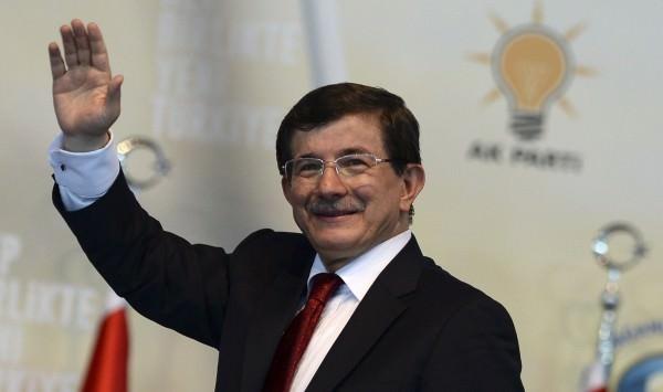 Türkiye'nin Başbakanları galerisi resim 26