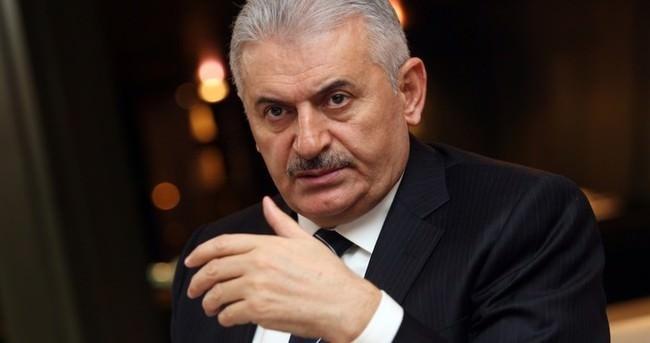 Türkiye'nin Başbakanları galerisi resim 27