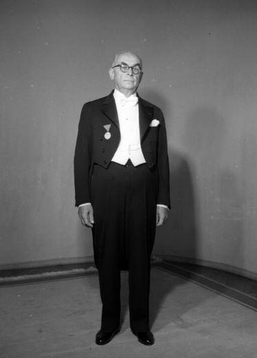 Türkiye'nin Başbakanları galerisi resim 3