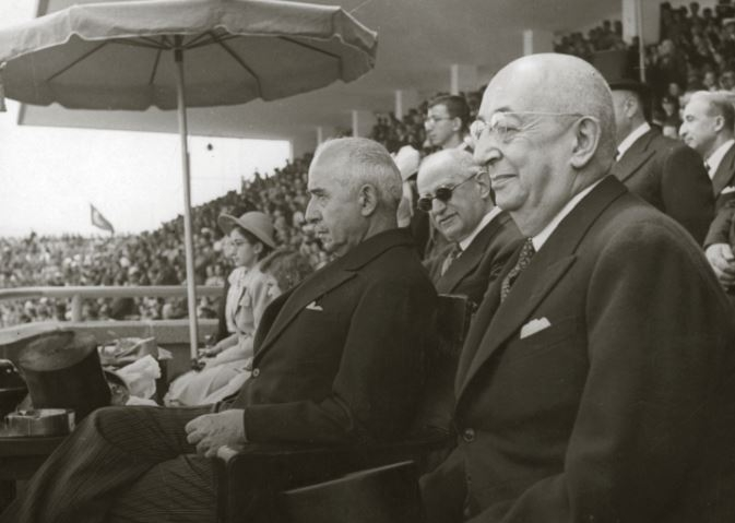Türkiye'nin Başbakanları galerisi resim 4