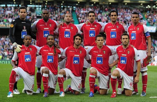 Konyaspor'un UEFA'daki muhtemel rakipleri galerisi resim 9
