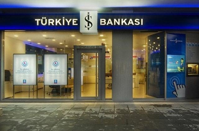 İşte Türkiye'nin en değerli 20 markası galerisi resim 17
