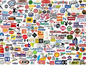 İşte Türkiye'nin en değerli 20 markası