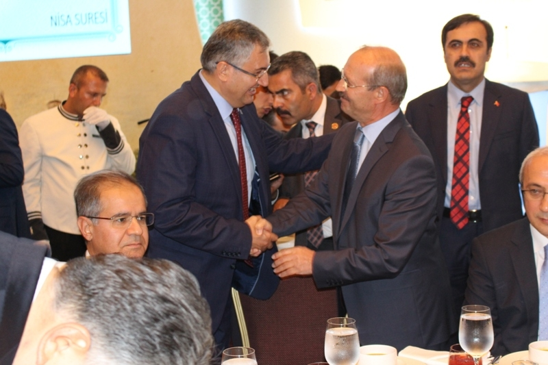 Ankara'da Konyalılar buluşması galerisi resim 24