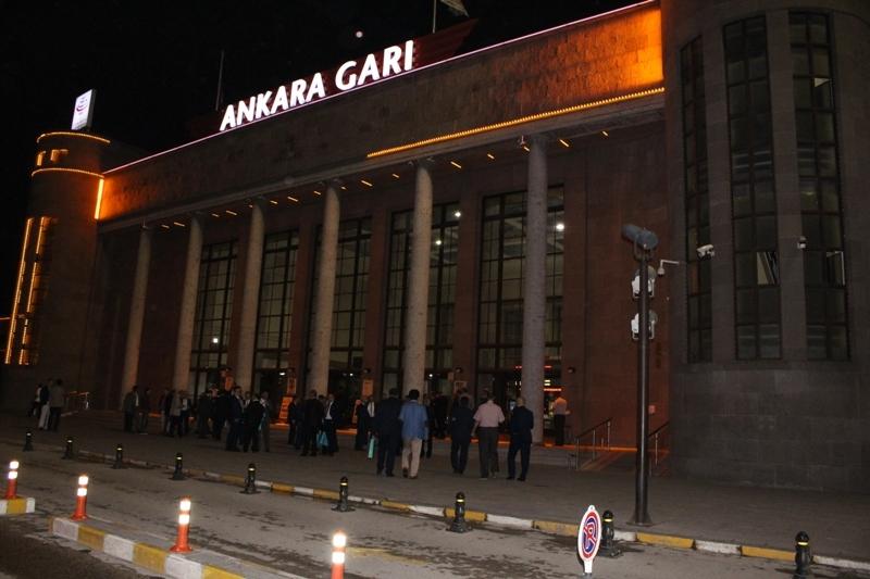 Ankara'da Konyalılar buluşması galerisi resim 7
