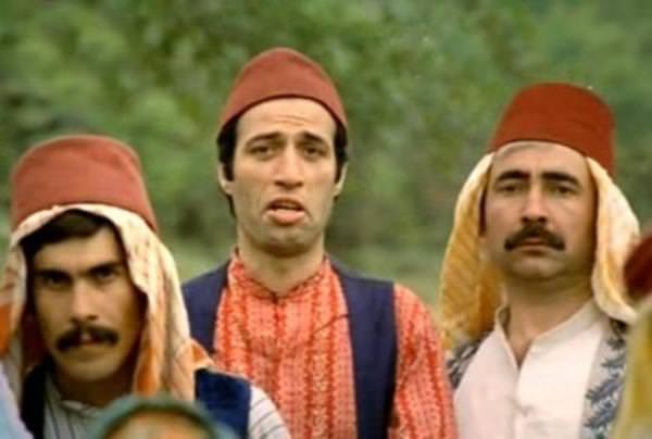 Kemal Sunal'ı anıyoruz galerisi resim 10
