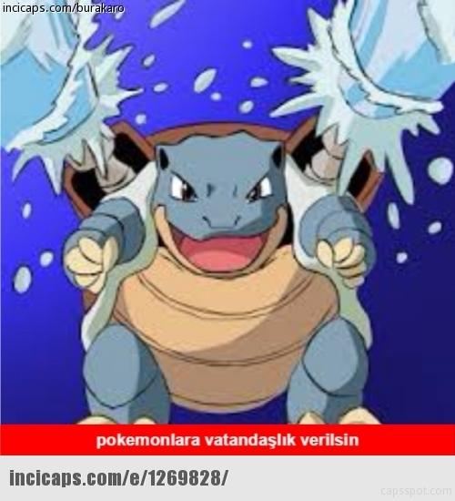 Pokemon Go çıktı, capsler patladı galerisi resim 12