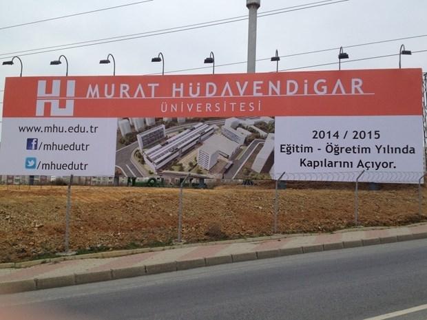 İşte kapatılan üniversiteler galerisi resim 14