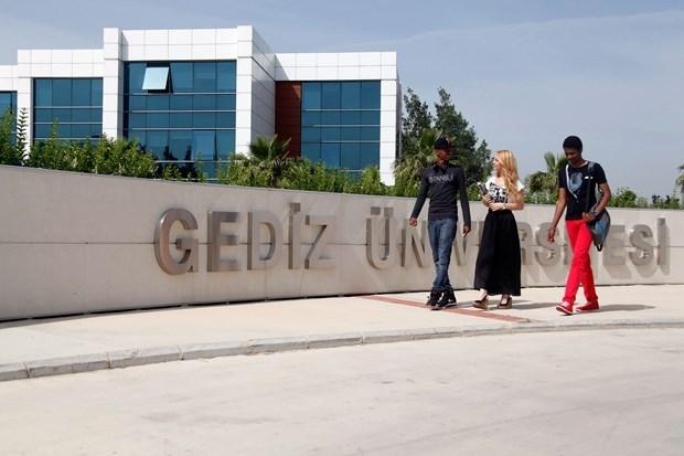 İşte kapatılan üniversiteler galerisi resim 15
