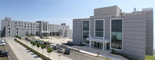 İşte kapatılan üniversiteler galerisi resim 4