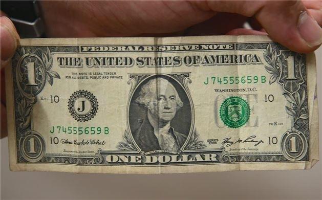 FETÖ'nün 1 dolar sırrı çözüldü galerisi resim 3