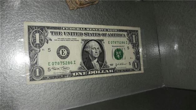 FETÖ'nün 1 dolar sırrı çözüldü galerisi resim 5