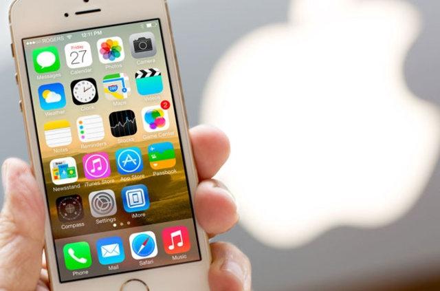 En ucuz iPhone hangi ülkeden alınır? galerisi resim 1