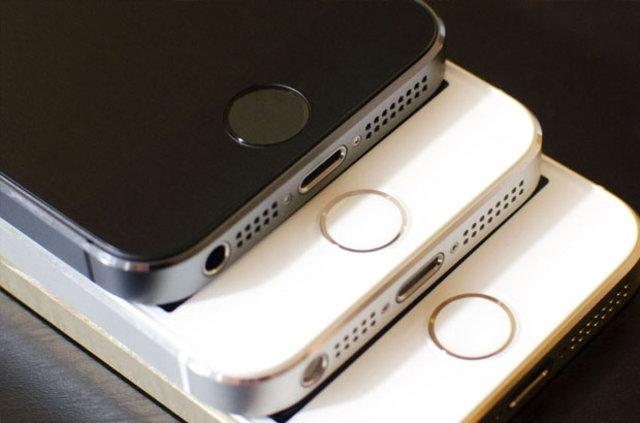 En ucuz iPhone hangi ülkeden alınır? galerisi resim 10