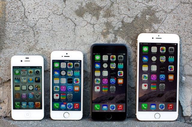 En ucuz iPhone hangi ülkeden alınır? galerisi resim 11