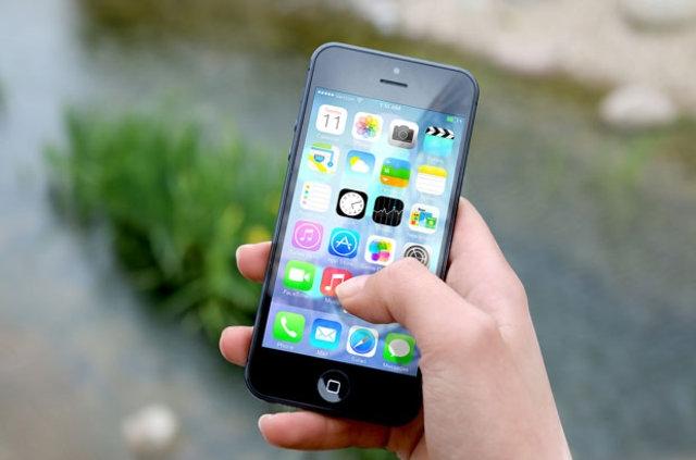 En ucuz iPhone hangi ülkeden alınır? galerisi resim 3