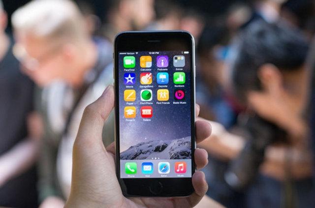 En ucuz iPhone hangi ülkeden alınır? galerisi resim 5