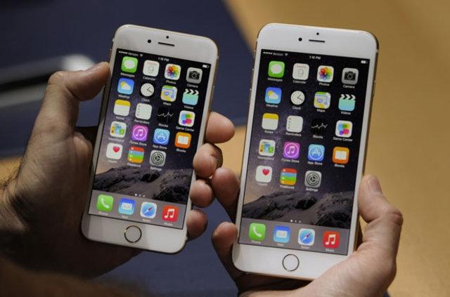 En ucuz iPhone hangi ülkeden alınır? galerisi resim 6