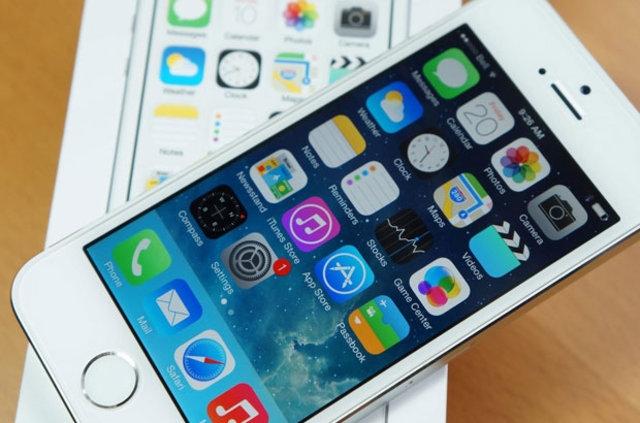 En ucuz iPhone hangi ülkeden alınır? galerisi resim 7