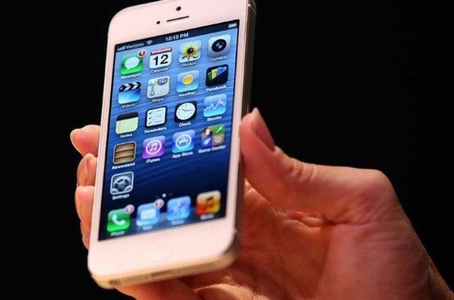 En ucuz iPhone hangi ülkeden alınır? galerisi resim 8