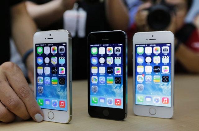 En ucuz iPhone hangi ülkeden alınır? galerisi resim 9