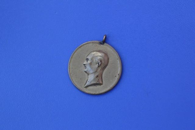 Ayaklı Müze; Para Koleksiyoncusu galerisi resim 21