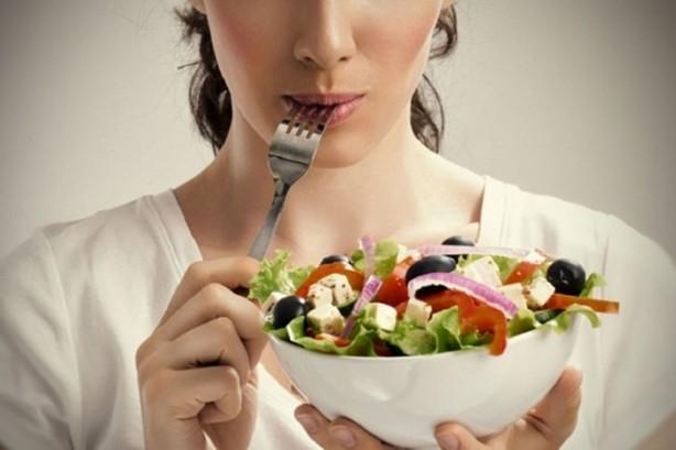İşte diyette yanlış bilinen doğrular galerisi resim 2