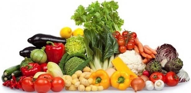 İşte diyette yanlış bilinen doğrular galerisi resim 6