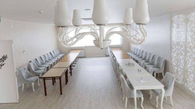 Konya'da FETÖ okulundaki gizemli oda! galerisi resim 13