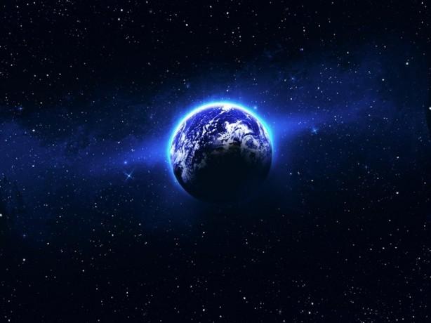 Gezegenlerin renkleri neden birbirinden farklı görünüyor? galerisi resim 3
