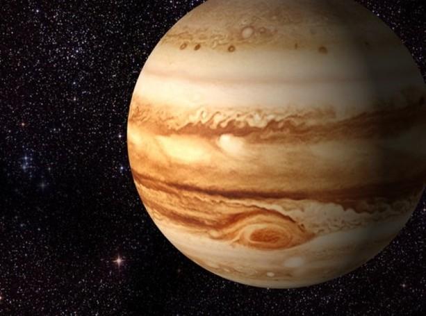 Gezegenlerin renkleri neden birbirinden farklı görünüyor? galerisi resim 8