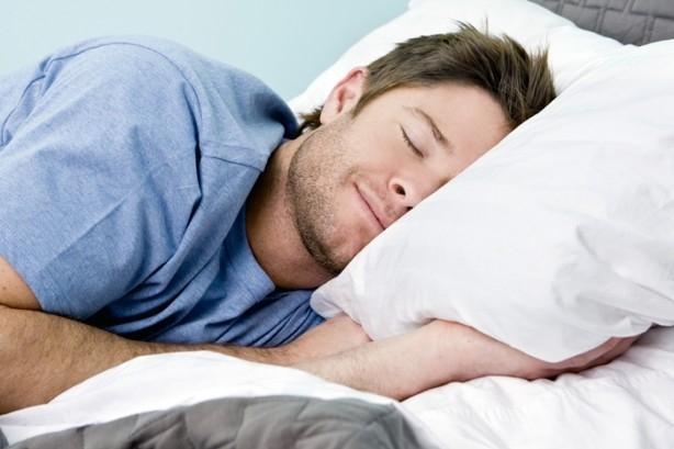 Uyku esnasında ruh bedenden çıkıyor mu? galerisi resim 1