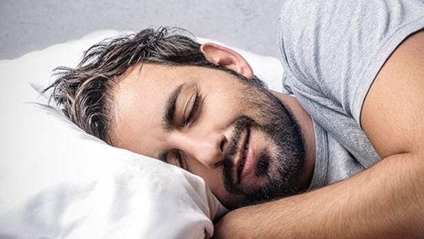Uyku esnasında ruh bedenden çıkıyor mu? galerisi resim 10