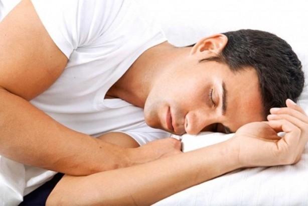 Uyku esnasında ruh bedenden çıkıyor mu? galerisi resim 11