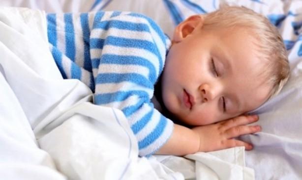 Uyku esnasında ruh bedenden çıkıyor mu? galerisi resim 12
