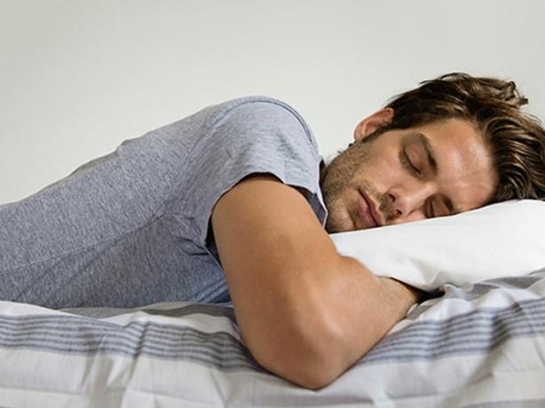 Uyku esnasında ruh bedenden çıkıyor mu? galerisi resim 15