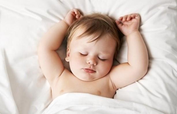 Uyku esnasında ruh bedenden çıkıyor mu? galerisi resim 2
