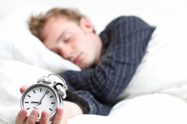 Uyku esnasında ruh bedenden çıkıyor mu? galerisi resim 3