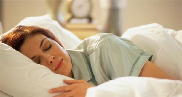 Uyku esnasında ruh bedenden çıkıyor mu? galerisi resim 4