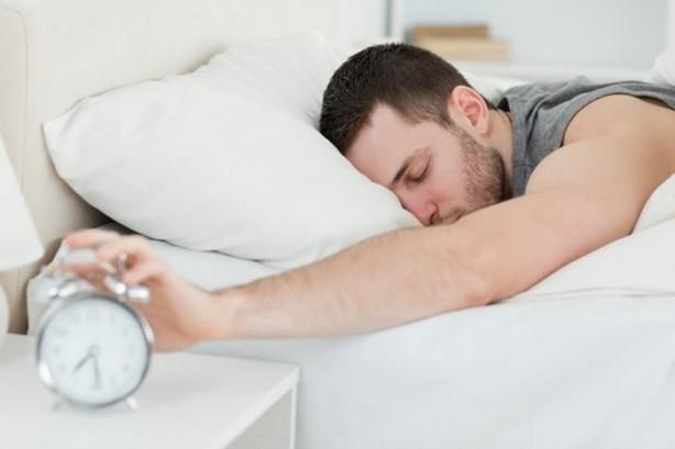 Uyku esnasında ruh bedenden çıkıyor mu? galerisi resim 5
