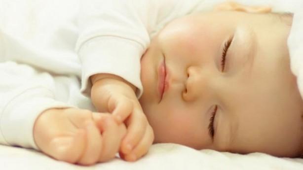 Uyku esnasında ruh bedenden çıkıyor mu? galerisi resim 6