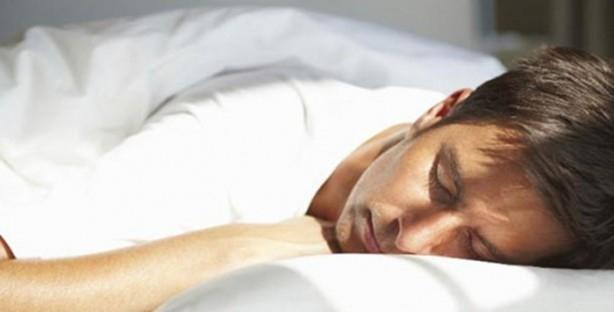 Uyku esnasında ruh bedenden çıkıyor mu? galerisi resim 9
