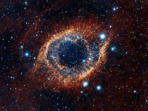 Uzaylılar bizimle neden bağlantı kurmuyor?