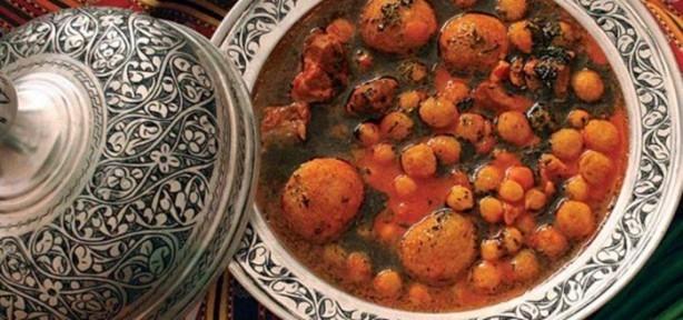 Unesco korumasındaki Türk yemekleri galerisi resim 1