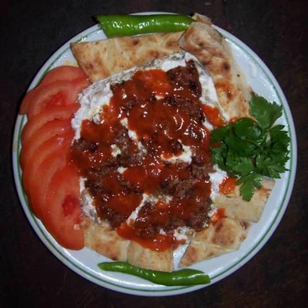 Unesco korumasındaki Türk yemekleri galerisi resim 5