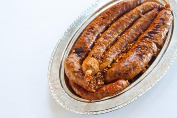 Unesco korumasındaki Türk yemekleri galerisi resim 8