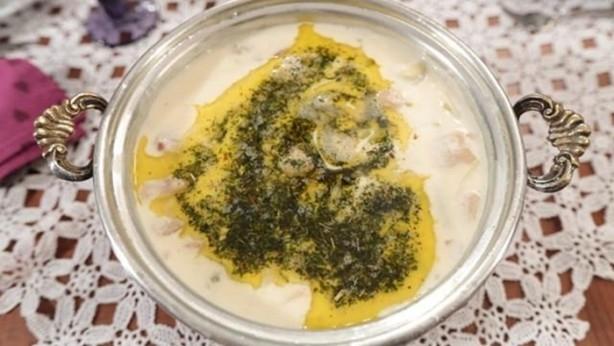 Unesco korumasındaki Türk yemekleri galerisi resim 9