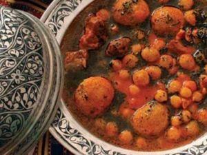 Unesco korumasındaki Türk yemekleri